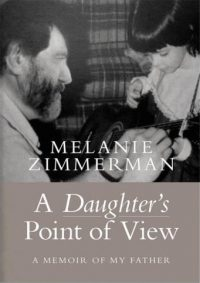 Zimmerman_A_Daughters_Point-of-View